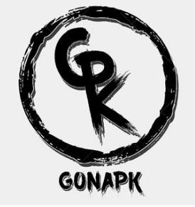 Buy tickets for GonaPK at Herri Eskolako Patioa in Lezo